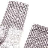 Zoom IMG-2 thorlos calzini da donna leggeri