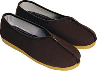 Shaolin Temple Unisex Buddhist Monk Shoes Kungfu Sneaker