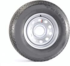 Best goodride trailer tires Reviews
