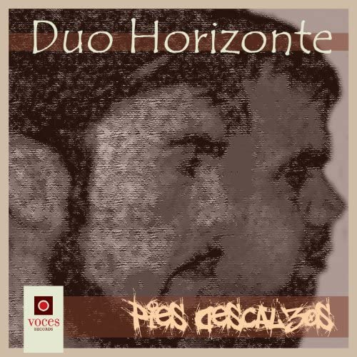 Duo Horizonte