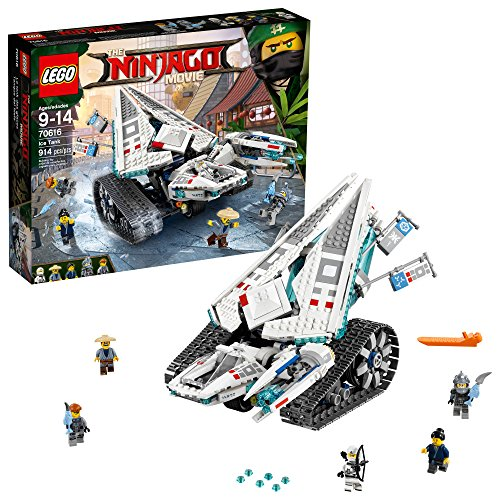 Best lego army tanks sets for 2021