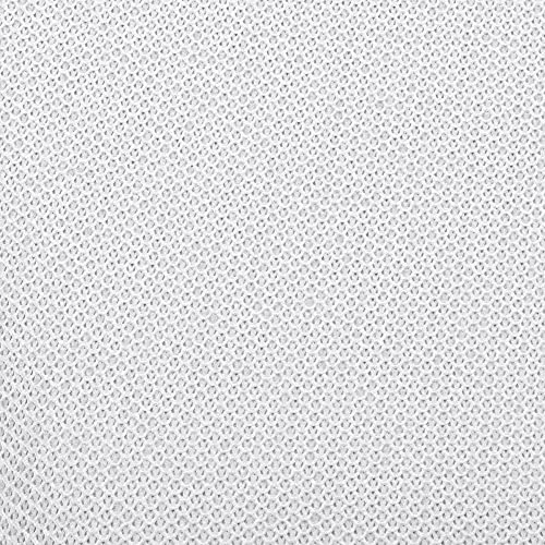 【Echo Show 5 第2世代用】 Amazon純正 角度調節スタンド (グレーシャーホワイト)