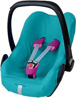 Babyschale Sitzverkleinerer Universal Farbe ROYAL BLAU