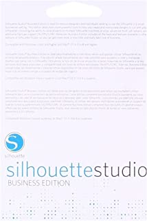 Best business edition silhouette studio Reviews