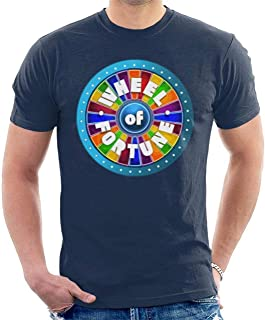 Best wheel of fortune t shirt Reviews