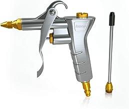 Air Blow Gun Astarye Nozzle Duster Blow Gun Cleaner 1/4