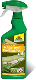 NEUDORFF - Promonal AF Neu Schild- und Wolllausfrei 500 ml