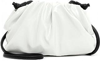 Tamaris Bügeltasche Cynthia 31020 Damen Handtaschen Uni One Size