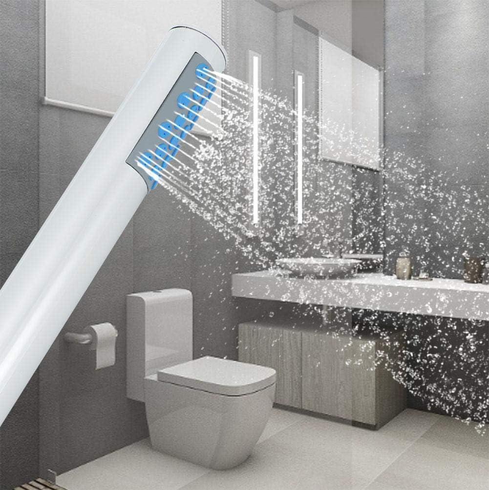 Stick Shower Head Weekly update G1 2