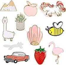 Amazon com: aesthetic pins