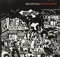 Anti-Album