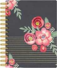 Paper House Productions PL0006 Everyday Moments 18 Month Planner Undated Hardcover