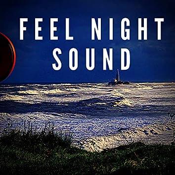 Feel Night Sound