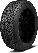 Nitto NT 420S Radial Tire - 235/55R18 235V