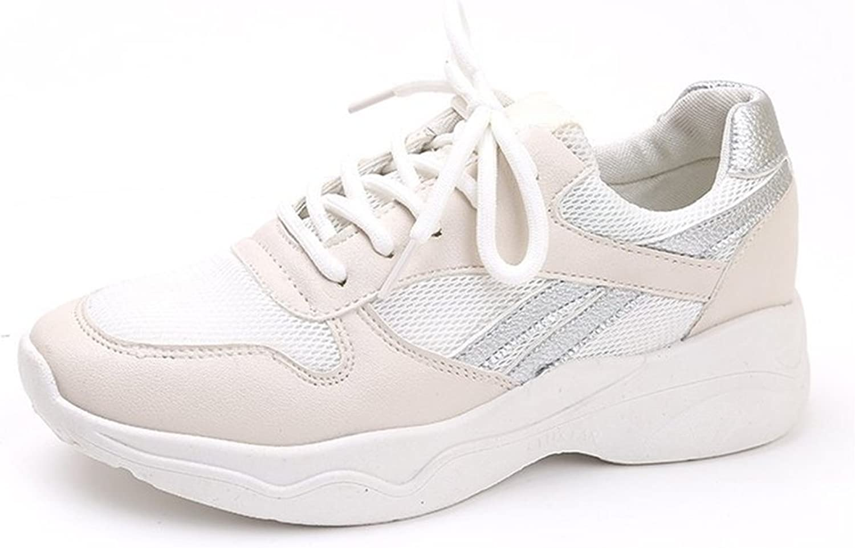 SUNNY Store shoes Women's Outdoor Tennis Jogging Walking Fashion Sneaker,Running shoes