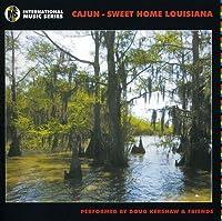 Sweet Home Louisianna