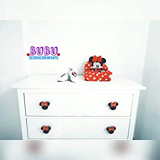 Amazon.es: BUBU decoracion infantil