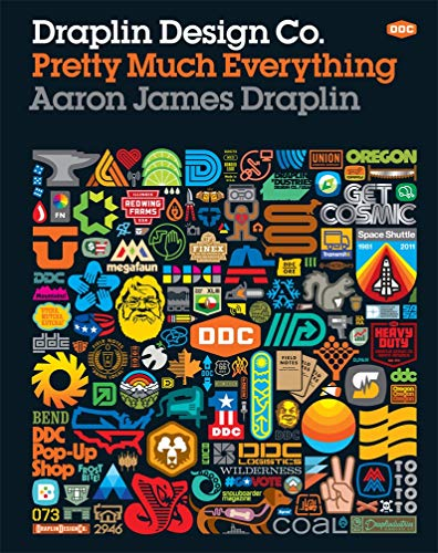 The Book Of Pretty Much Everything