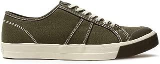 mpany 1892 Vintage Unisex Sneaker Low Top