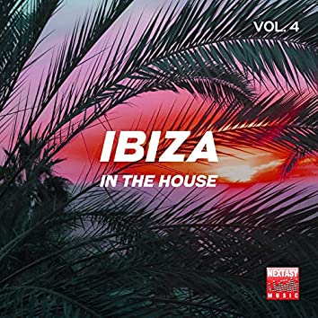 Ibiza In The House, Vol. 4