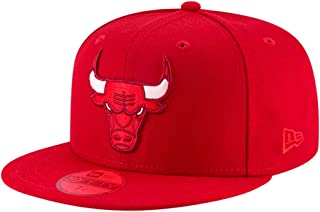 new era 59fifty red bull caps