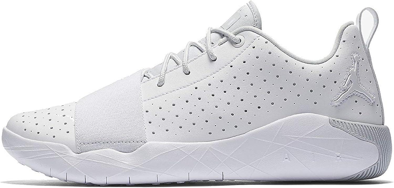Nike Jordan 23 Breakout Mens Fashion