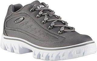 لجز دوت كوم 2.0 حذاء رياضي باليستيك للرجال