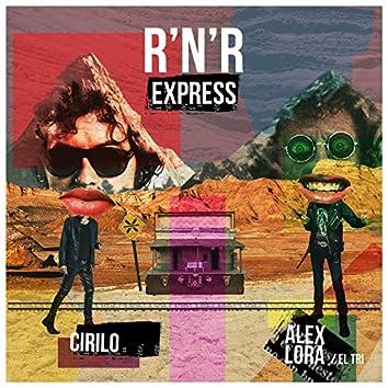 R'n'R Express