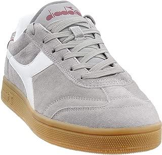 Best diadora men's casual shoes Reviews