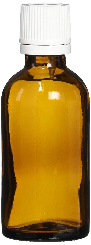 ガソリン融合トマトease 遮光ビン 茶色 50ml(国産)