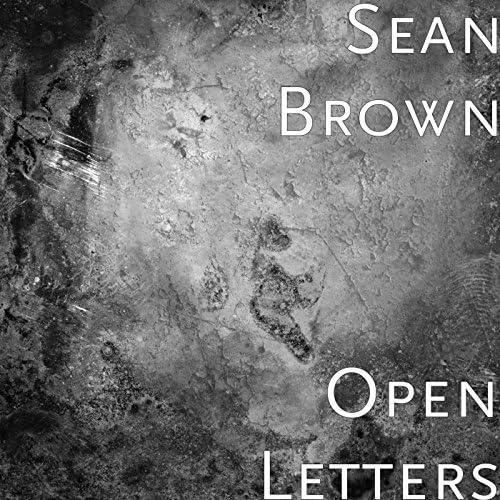Sean Brown