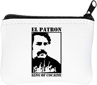Amazon.es: Pablo - Blanco