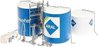 Faller 130485 – tanklager ARAL