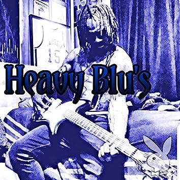 Heavy Blu's