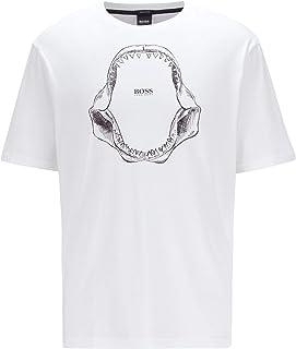BOSS Camiseta para Hombre