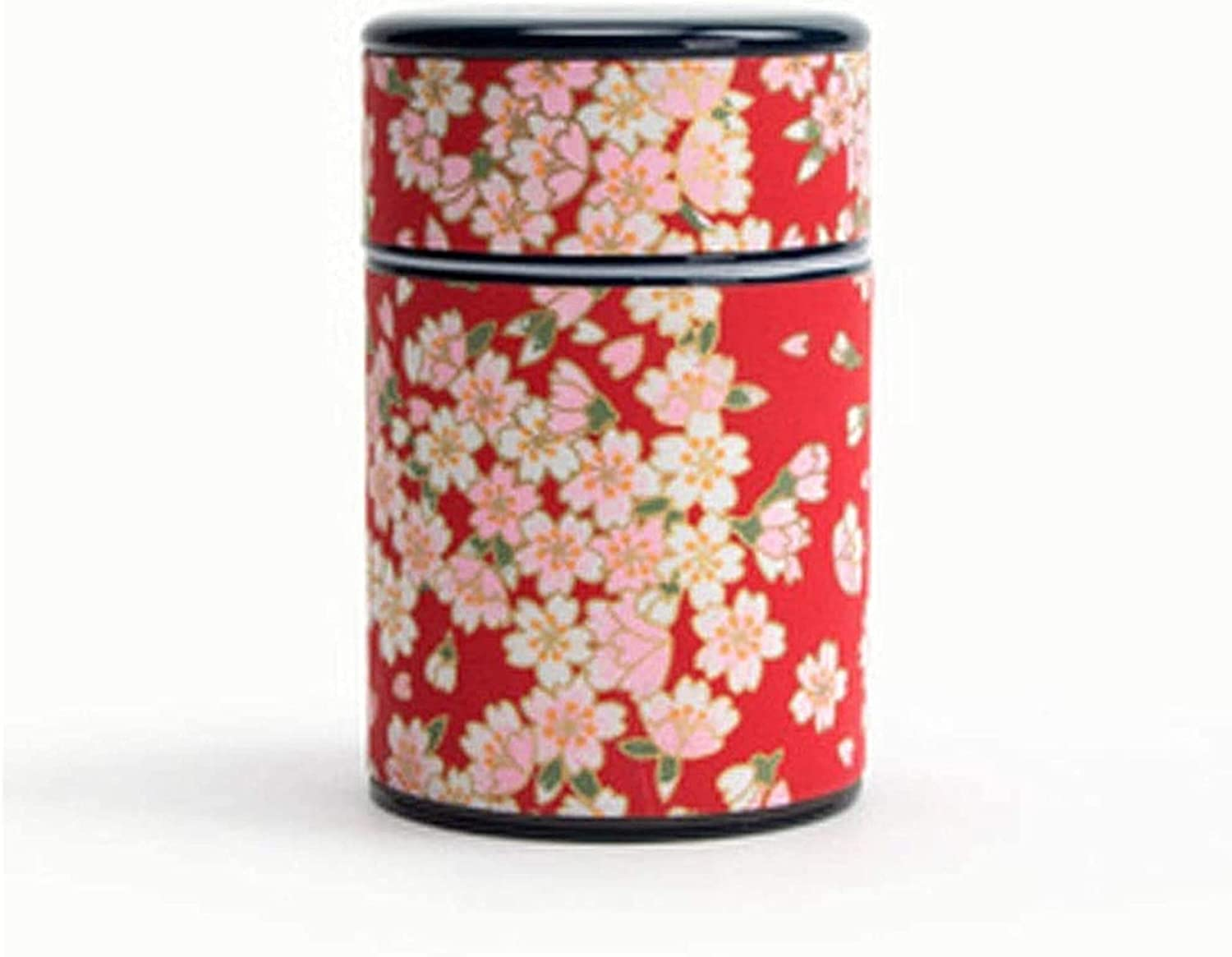 MTFZD Pet Cremation Urn Ashes Funeral for Ur Free Genuine Free Shipping Shipping New