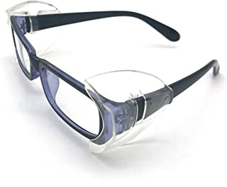Best cover for glasses Reviews