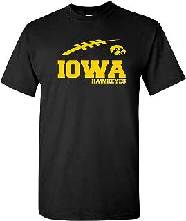 NCAA Football Horizon, Team Color T Shirt, College, University