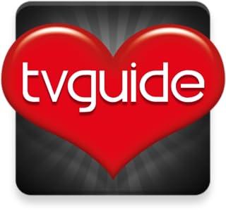 TVGuide.co.uk TV Guide & TV Listings