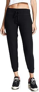 Beyond Yoga Womens Sweat Pant BH1122-P, Womens, Sweat Pant, BH1122