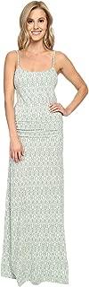 Long Island Dress - Woman's