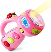 Best toys for a toddler girl Reviews