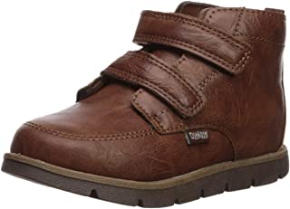 OshKosh B'Gosh Kids' Pierce Chukka Boot