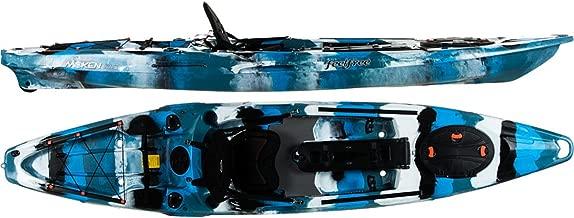 Feelfree Moken 12.5 Angler Kayak