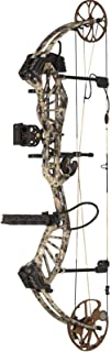 Best bear approach hc compound bow Reviews