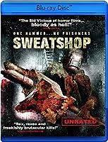 Sweatshop / [Blu-ray] [Import]