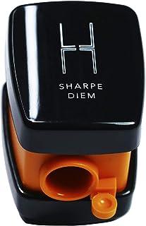 Linda Hallberg Cosmetics Sharpe Diem Sharpener