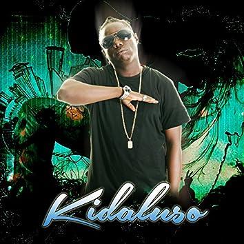 Kidaluso (feat. Juma Nature)