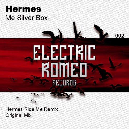 Me Silver Box (Hermes Original Mix)