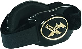 Pro Band Sports Bandit Arm Band,